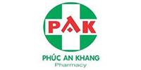 Phúc An Khang Pharmacy