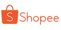 LA MI Store on Shopee